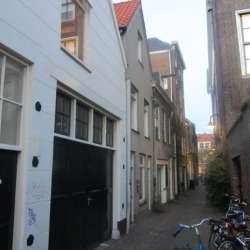 Kamer - huren - Smitsteeg Delft