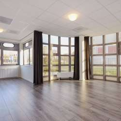 Appartement - huren - Kalfjeslaan Delft