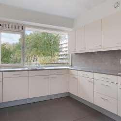 Appartement - huren - Arthur van Schendelplein Delft