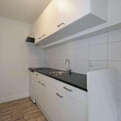 Appartement - huren - Oude Delft Delft