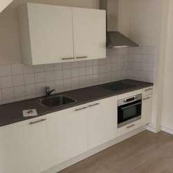 Appartement - huren - Paradijslaan Rotterdam