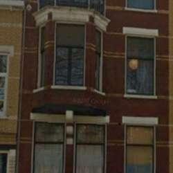 Appartement - huren - Rodenrijselaan Rotterdam