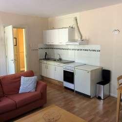 Appartement - huren - Essenburgsingel Rotterdam