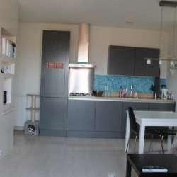 Appartement - huren - Veldhovenring Tilburg