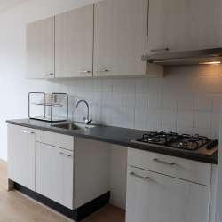 Appartement - huren - Lieven De Keylaan Utrecht