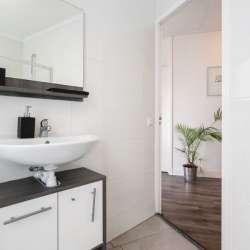 Appartement - huren - Dalweg Rotterdam
