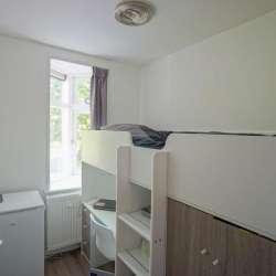 Appartement - huren - Krugerstraat Utrecht