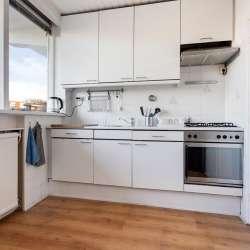 Appartement - huren - Schere Rotterdam