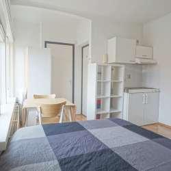 Appartement - huren - Amsterdamsestraatweg Utrecht