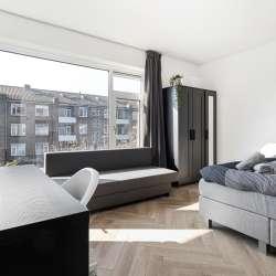 Appartement - huren - Louis Chrispijnstraat Amsterdam