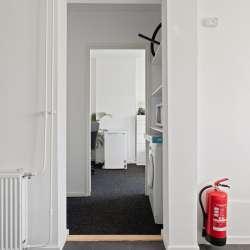 Appartement - huren - Lepelaarsingel Rotterdam