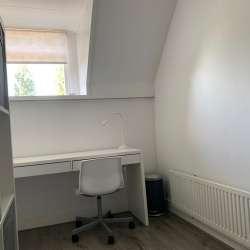 Appartement - huren - Breeweg Rotterdam