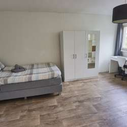 Appartement - huren - Van Vollenhovenlaan Utrecht