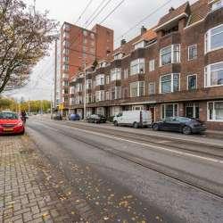 Appartement - huren - Honingerdijk Rotterdam