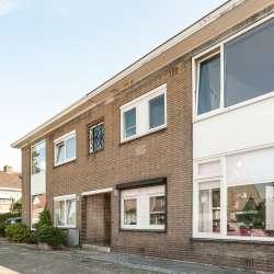 Appartement - huren - Nicolaas Maesstraat Enschede