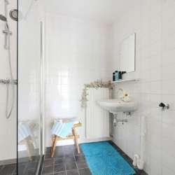 Appartement - huren - Treublaan Den Haag