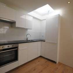 Appartement - huren - Zoutmanstraat Den Haag