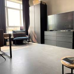 Appartement - huren - Oude Amersfoortseweg Hilversum