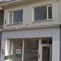 Studio - huren - Hooghuisstraat Oss