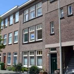 Appartement - huren - Indigostraat Den Haag