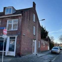 Studio - huren - Arendplein Tilburg