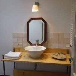 Appartement - huren - Rademakerstraat Soesterberg