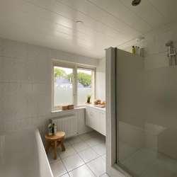Appartement - huren - Gersteland Barneveld