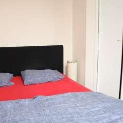 Appartement - huren - Hendrik van Viandenstraat Amersfoort
