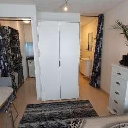 Appartement - huren - Laakboulevard Amersfoort