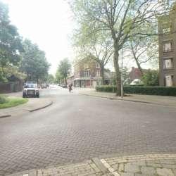 Appartement - huren - Reinkenstraat Eindhoven