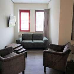 Appartement - huren - Dokter van Deenweg Zwolle