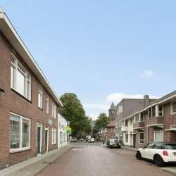 Appartement - huren - Seringenstraat Eindhoven