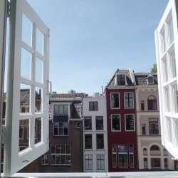 Studio - huren - Lichtegaard Utrecht
