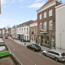 Appartement - huren - Vughterstraat Den Bosch