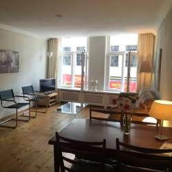 Appartement - huren - Stoofstraat Den Bosch