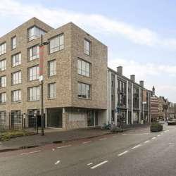 Studio - huren - Geldropseweg Eindhoven