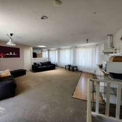 Appartement - huren - Heistraat Eindhoven