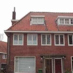 Kamer - huren - Floralaan Oost Eindhoven