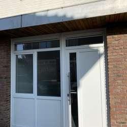 Studio - huren - Nieuwstraat Almelo