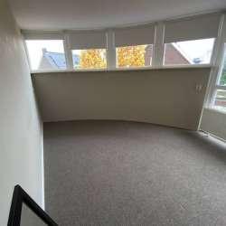 Appartement - huren - Oranjeplein Kerkrade