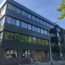Appartement - huren - Nijverheidssingel Breda