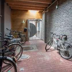 Appartement - huren - Asselsestraat Apeldoorn