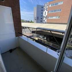 Appartement - huren - Stationsplein Hengelo