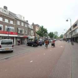 Studio - huren - Kruisstraat Eindhoven