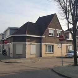 Appartement - huren - Leenheerstraat Heerlen