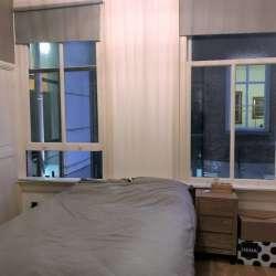 Appartement - huren - Ridderstraat Den Bosch