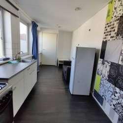 Studio - huren - Pastoor van Arsplein Eindhoven