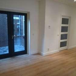 Appartement - huren - Kempenlandstraat Den Bosch