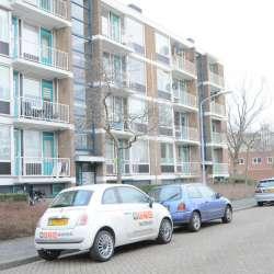 Appartement - huren - Gardulflaan Voorburg