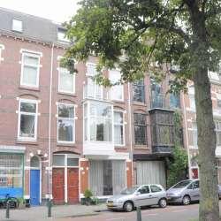 Huurwoning - huren - Regentesselaan Den Haag